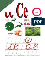 Alfabetar grupuri