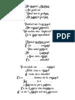 Cristina_Poezie.pdf