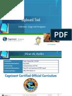 Clipboard_Tool_v1.0