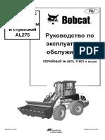 AL275.pdf
