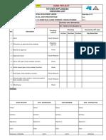 04 Checklist - Other Archi- Kitchen appliances(F4)(1).pdf