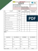 04 Checklist - Other Archi - Skirt (F4)(1).pdf