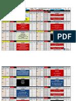 IMIT ACTIVITEITEN ROOSTER BLOK (1-2-3-4) 2020-2021 (13-8-20)F.pdf