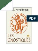 Simon Le Mage, Basilide  Carpocrate by Amelineau M E (z-lib.org)