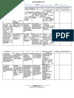 NEW-PRINCIPLES-SBM-ASSESSMENT-TOOL.docx