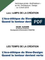 Salma Alouane  slow design.pdf