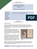 MMW_Module-3-_Lesson-2.docx