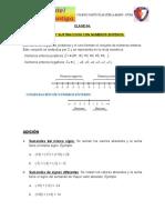 ARITMETICA-PAOLA 21042020
