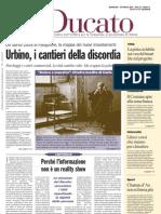 Ducato1-11_xinternet