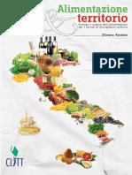 alimentazione e territorio.pdf