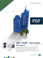 VRF_HVRF_CITY_MULTI_CATALOGUE_2018_2272.pdf