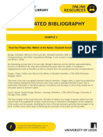 PDF_Annotated_Bibliography_Example2