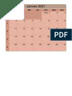 kalendrier-perso-A4.pdf