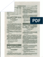 ACEPTAN RENUNCIA Y DESIGNAN DIRECTORA DE LA UNIDAD DE GESTIÓN EDUCATIVA LOCAL Nº 07, SAN BORJA