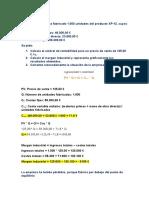 ACTIVIDADES 3.6 3.9, 3.11