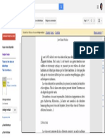 Virologie médicale - A. Mammette - Google Livres