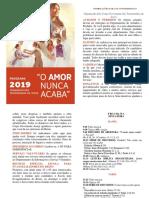 caderno-do-congresso-2019.pdf