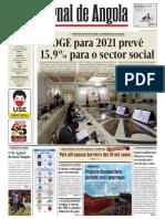 ???JA-29.10.2020♡.pdf
