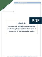 M2_Manual_CONTENIDOS_2010
