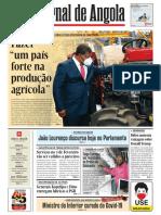 ???Jornal de Angola - 15.10.2020.pdf