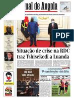 ??? Jornal de Angola • 17.11.2020.pdf