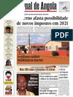 ???Jornal de Angola • edição 19 de Outubro 2020.pdf