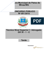 consulplan-2015-prefeitura-de-patos-de-minas-mg-tecnico-nivel-superior-i-advogado-prova