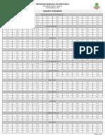 furb-2019-prefeitura-de-porto-belo-sc-advogado-gabarito.pdf