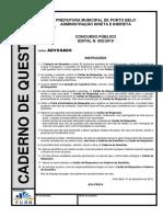 furb-2019-prefeitura-de-porto-belo-sc-advogado-prova.pdf