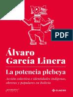 La-potencia-plebeya.pdf