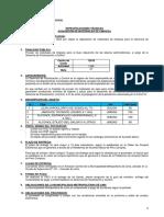 ESPECIFICACIONES TECNICAS MATERIALES DE LIMPIEZA.pdf