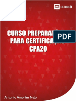Apostila Resumida.pdf
