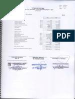 estado de gestión 2016 y 2017.pdf