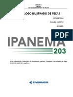 CIP_203_B97sI3e.pdf