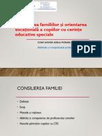 Abilitățile consilierului eficient(1).pdf