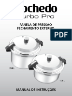 Manual-PPFE-Turbo-Pro.pdf