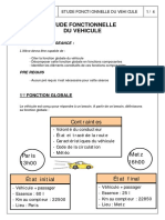 Etude fonctionnelle prof.pdf