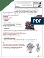 LA SURALIMENTATION prof.pdf