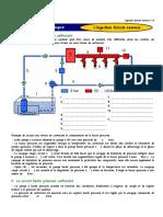Injection_directe_essence.pdf