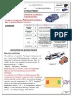 La depollution prof2.pdf
