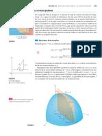 9. Derivadas direccionales y el vector gradiente