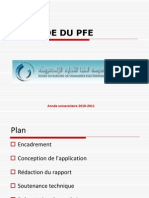 Guide_PFE