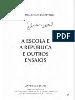 document.onl_carvalho-marta-a-escola-e-a-republica2pdf