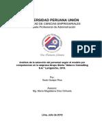 Godo_Tesis_Titulo_2018 GRUPO GLORIA.pdf