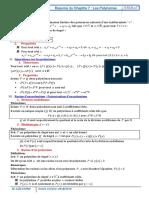 les-polynomes-resume-de-cours-3