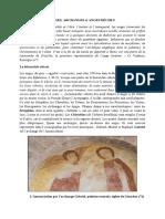 ANGES, ARCHANGES, ANGES DECHUS.pdf