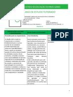 EDUCAÇÃO PARA CIDADANIA VOL.6.pdf