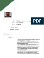 Curriculum Vitae - Matteo.docx