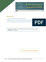 Modèles Diag pour gestion des déchets_coll (1)