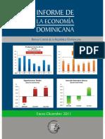 infeco2011-12 (1).pdf
